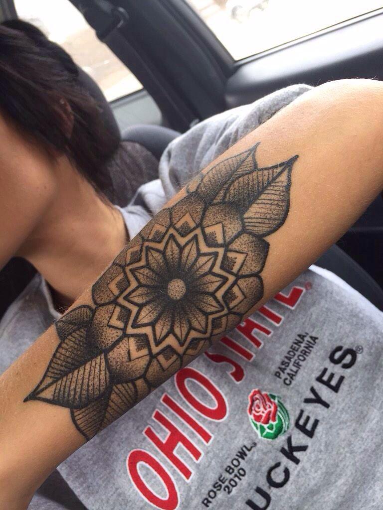 Lower back tattoo ideas for men pin by em agius on u h e n n a a r t u  pinterest  hennas