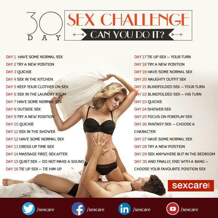 Online position sex