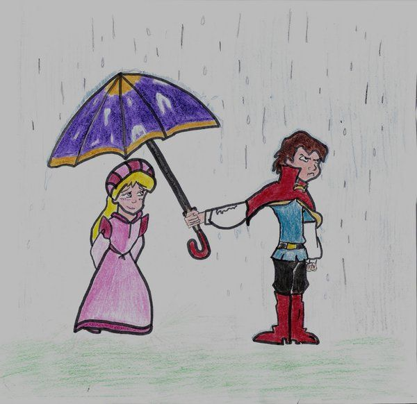 This Is Not My Idea Of Fun Swan Princess Animation Princess Movies