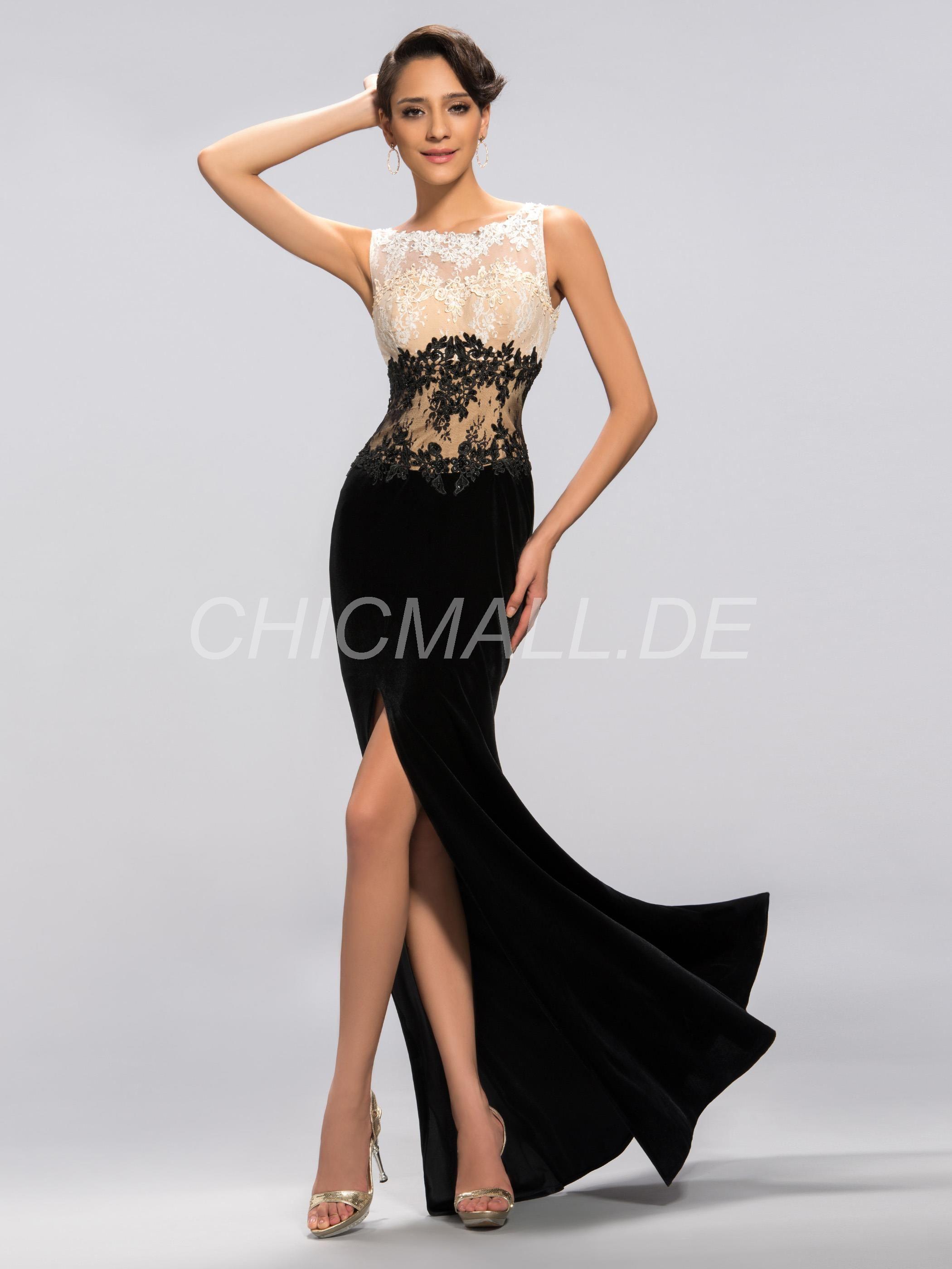 Fantastisch Kleid Designer Prom Fotos - Brautkleider Ideen ...