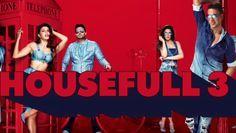 Housefull 3 Full Hindi Movie Free Download In Mp4 3gp Hd Avi