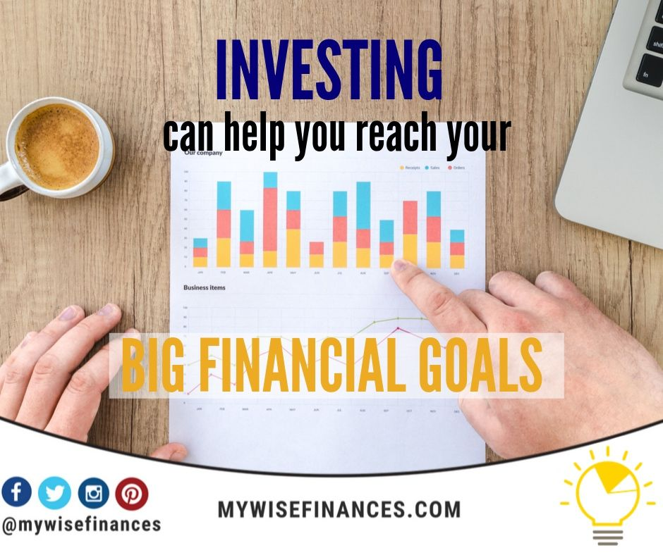 Investment In Mutual Funds Can Provide You Passive Income