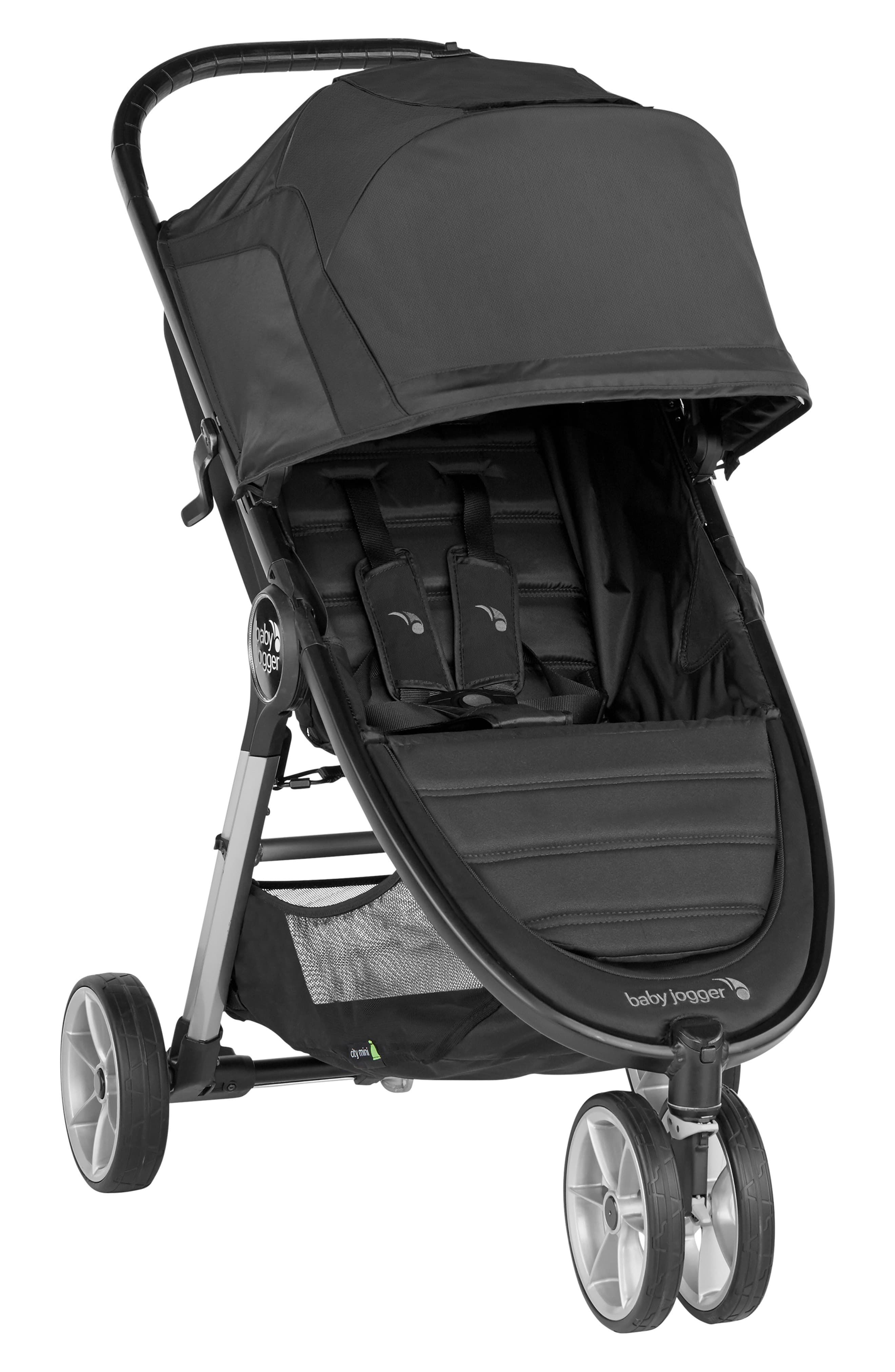 Infant Baby Jogger City Mini 2 Stroller, Size One Size