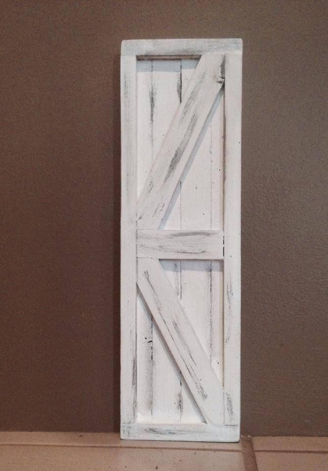 Whitewash Closet Door Perfect For Your Home Barnwood Doors Barn Wood Barn Door