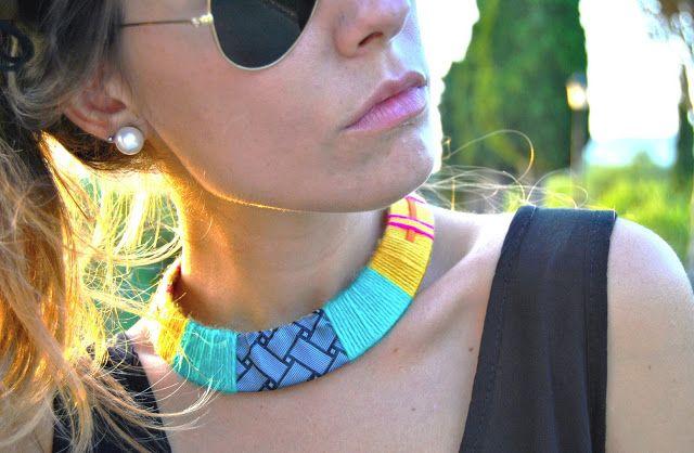 http://www.theguestgirl.com/2013/07/black-gold.html #boho #chic #bohochic #gypsy #black #dress #maxidress #maxi #nature #pretty #happy #ootd #fashion #blog #me #rayban #cottet #ibiza #atelier #rayban