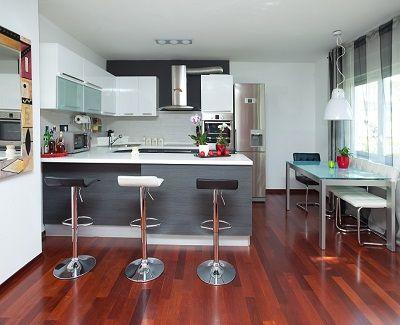 kitchen designs Bayswater