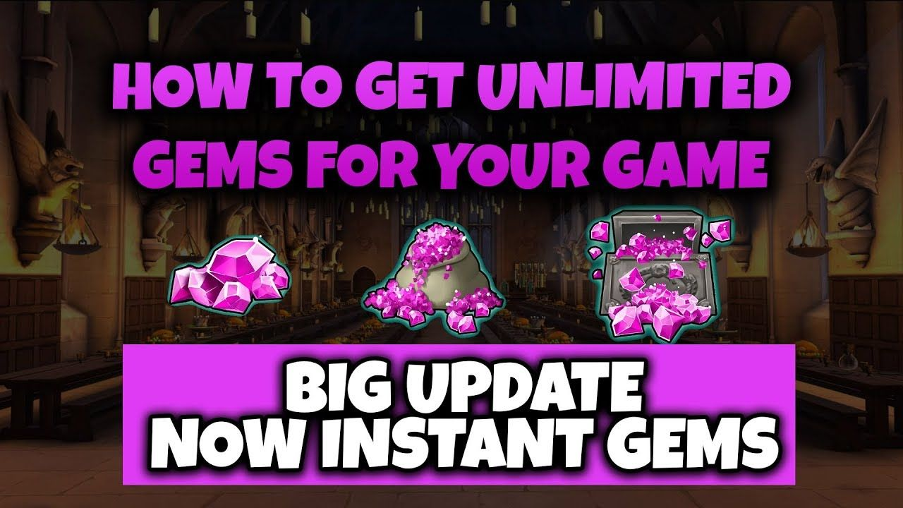 How To Hack Gems Energy In Harry Potter Hogwarts Mystery Harry Potter Harry Potter Hogwarts Hogwarts Picture Comprehension