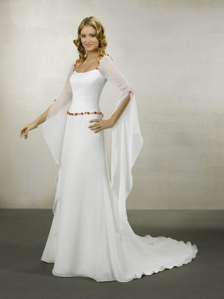 vestidos cortos de novia elficas - buscar con google | dresses