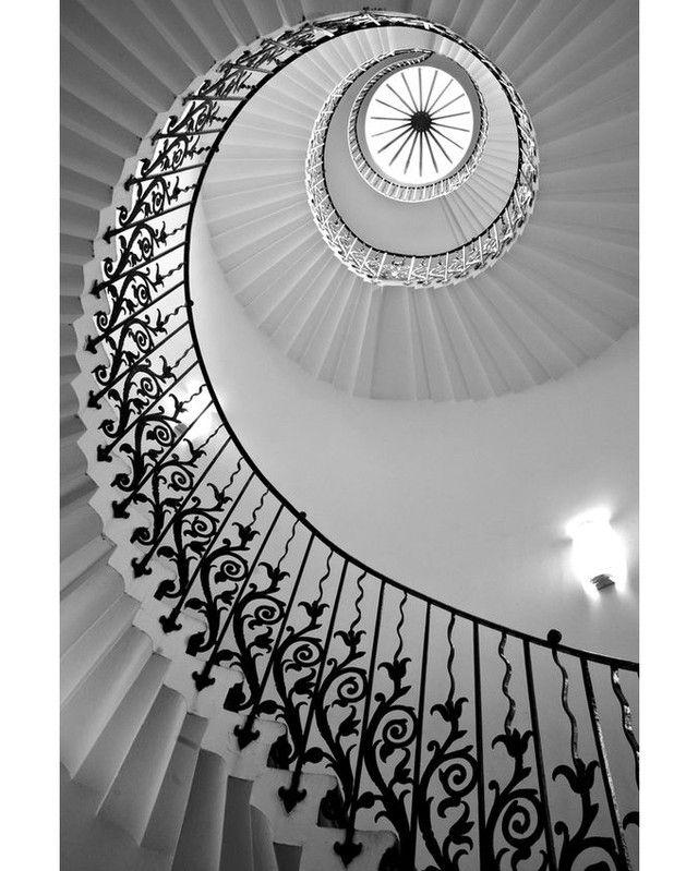 By Sharon Davidson#culturainquieta | : photo : | Pinterest