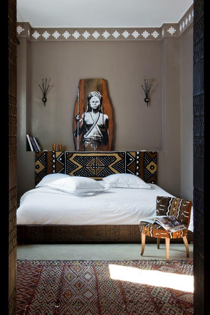 FD-RIAD-GL-MRK-15 | Modern apartment | Pinterest