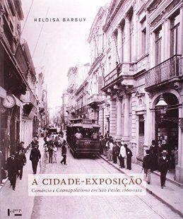 Centro de São Paulo: Casa Fretin
