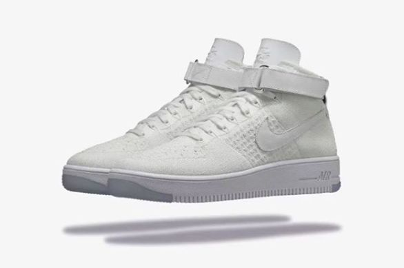 nikelab ultra flyknit air force 1 complesso fallo pinterest