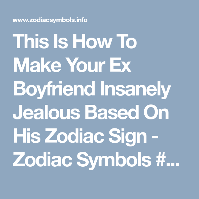 How to have sex with a leo