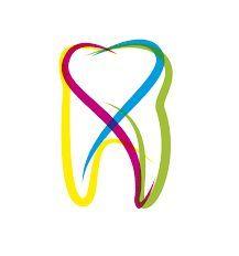 Resultado de imagen para Dental logos | Logotipos | Pinterest ...