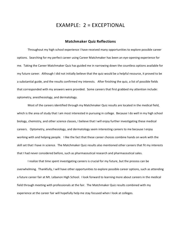 Catcher In The Rye Essay Thesis  Science Essays also Thesis Generator For Essay Researching A Career Paper  Interview Questions To Ask In  Argument Essay Thesis