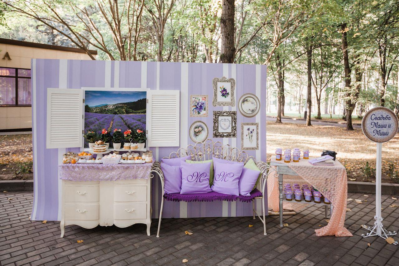М&M. Уютная свадьба для самых близких. - Свадебный и семейный фотограф Алёна Парфёнова