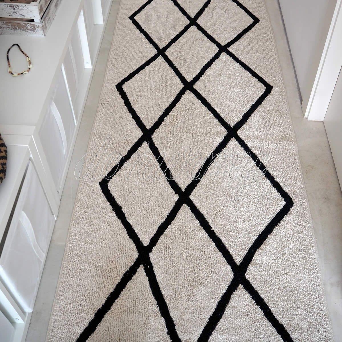 Alfombra bereber beige lorena canals alfombras pinterest alfombra bereber - Alfombras ninos baratas ...