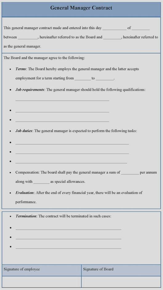 walmart online application for employment kiosk