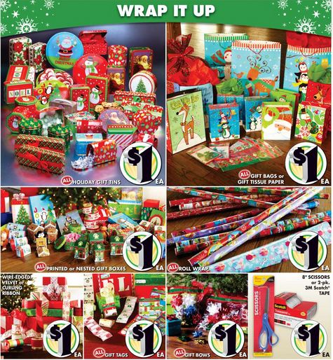 Dollar Tree Christmas Decor And Gift Ideas: Pin By Jaci Garcia On Christmas