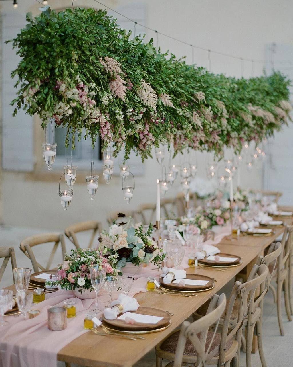 25 Unique Wedding Ideas To Get Inspire: 25 Unique Wedding Lights To Brighten Your Day