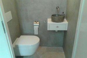 Beal Mortex Badkamer : Badkamer en toilet beal mortex. het kleine kamertje pinterest