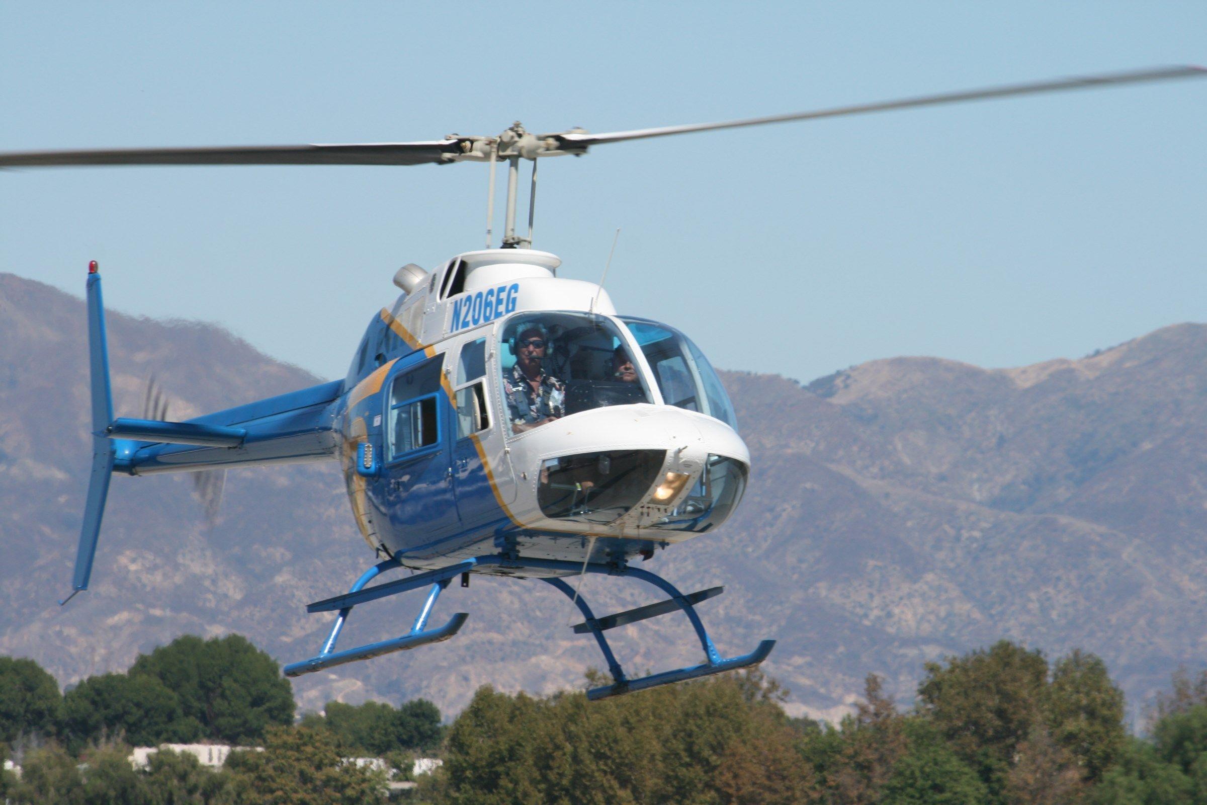 Helicoptero Hd Fondos De Escritorio: Helicopter Desktop HD Wallpapers