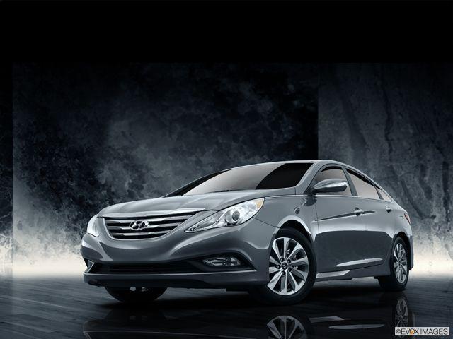Pin On 2014 Hyundai Lineup