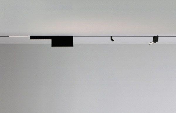 Online Lighting For Eden Design Office Modern
