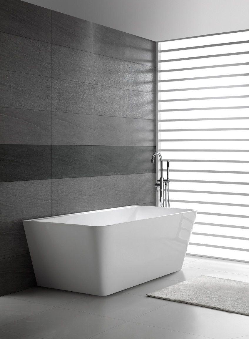 Bathroom Renovations Perth, Bathroom Fittings Australia ...
