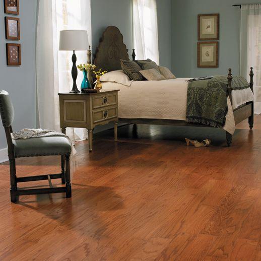 Cider Oak Engineered Wood Floors