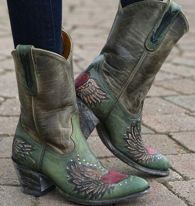 Pin on Cowgirl