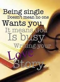Being Single Is My Attitude Quotes For Girls Google Search