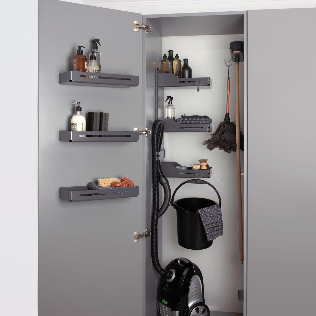 Schmaler Universalschrank Minimalistisch Wohnen Schlafzimmer Ideen Minimalistisch Haus Deko