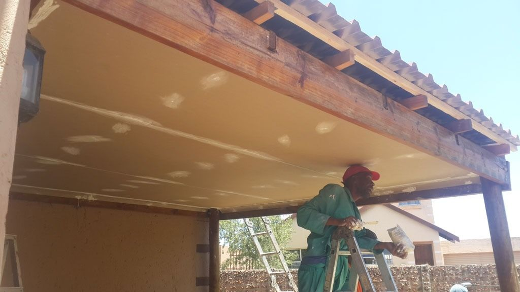 Ceiling And Cornice Installation Repair Ceiling Installation Cornice