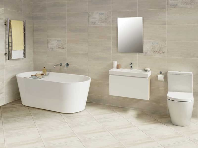 Origins Natural Wall Tile Ctm Bathroom Wall Tile Tile Floor