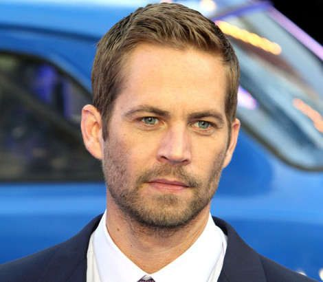 Fast and Furious 7 will use Paul Walker footage - Yahoo Movies UK