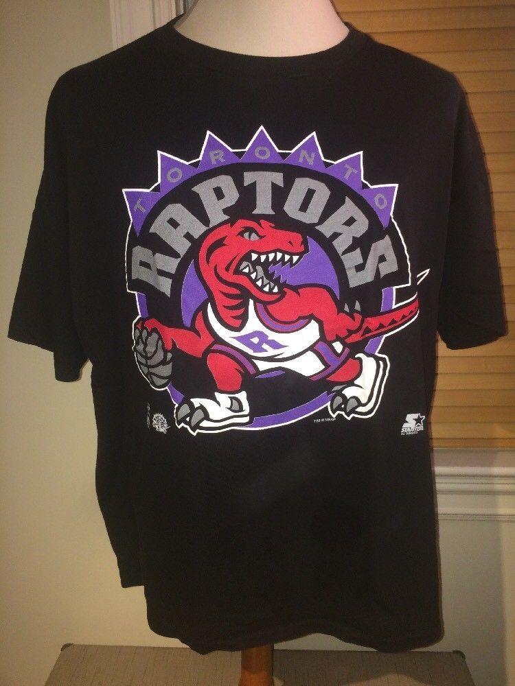 new arrival 7d1cb 0b3ce Details about Toronto Raptors Majestic NBA