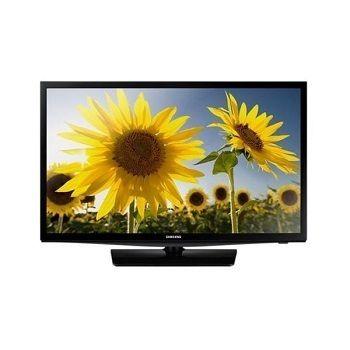 Samsung Tv Led UE28H4000 | Digiz il megastore dell'informatica ed elettronica
