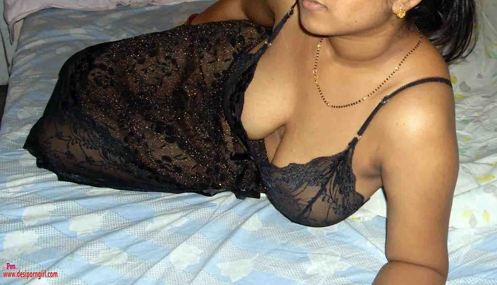 Indian new desi porn-2715