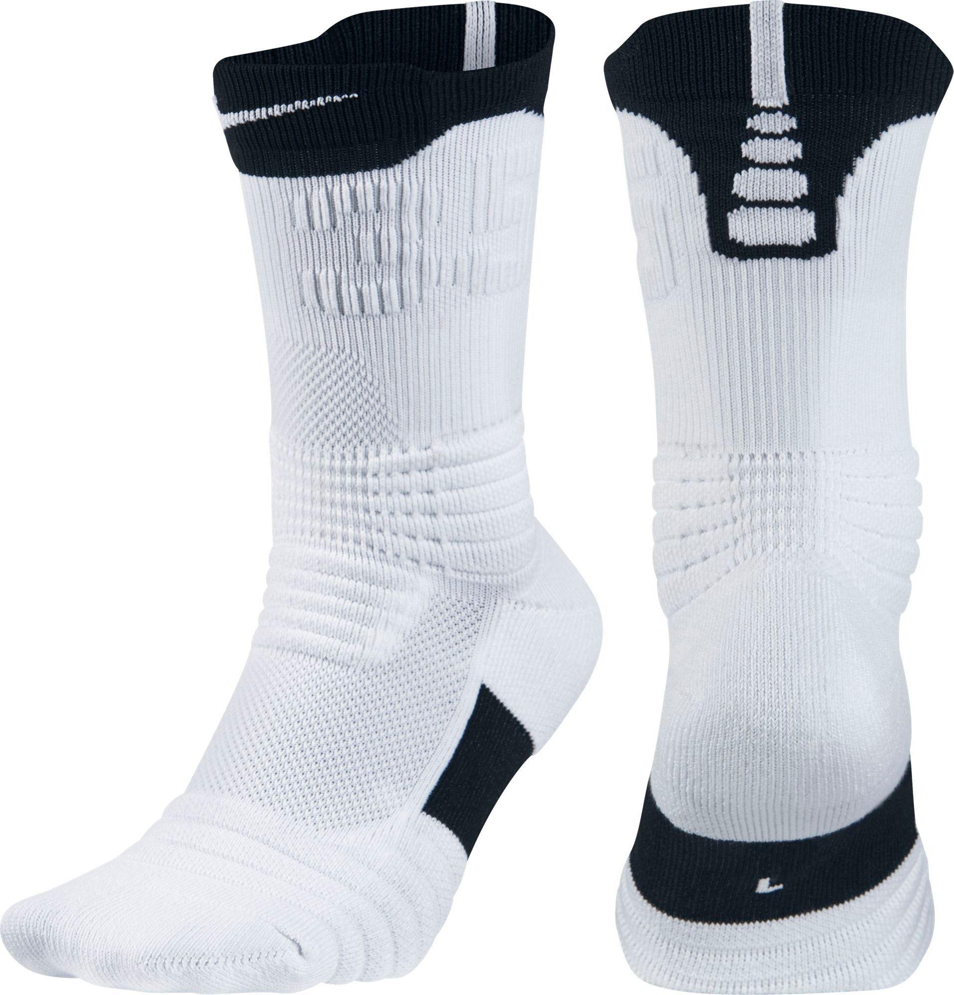 Bump Set Spike Custom Nike Elite Volleyball Socks Volleyball Socks Nike Elite Socks Custom Nike Elites