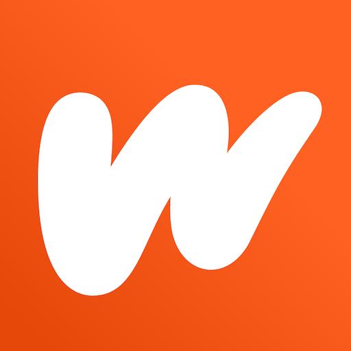Free Download Wattpad 📖 Where stories live. 8.26.0 APK