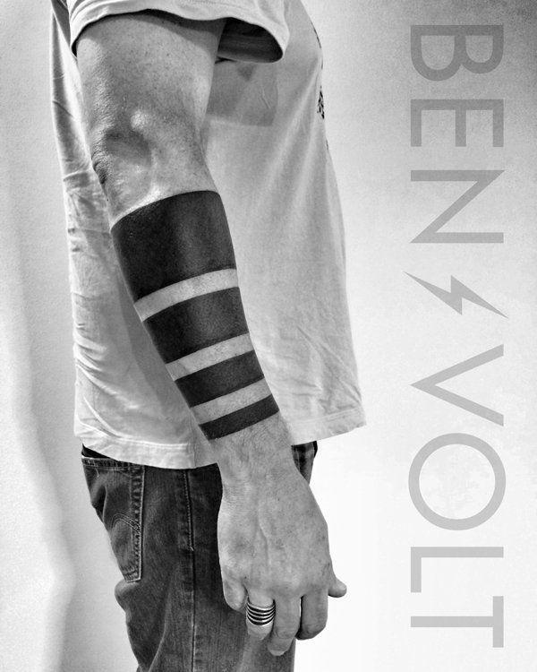 custom blackwork and graphic tattoo artist san francisco derek 39 s pinterest tattoo ideen. Black Bedroom Furniture Sets. Home Design Ideas