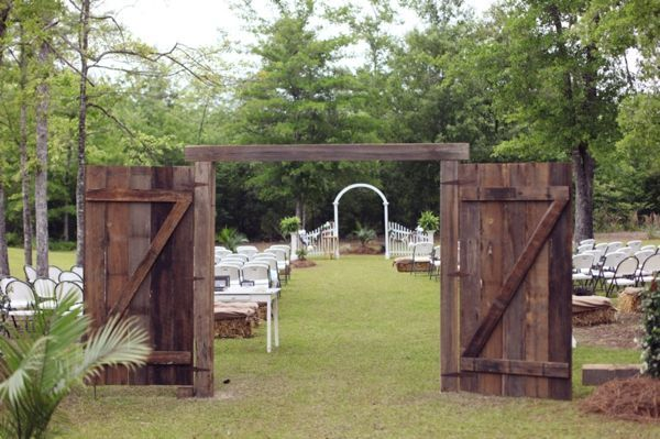 southern rustic wedding ideas | Rustic Pink Southern Wedding from Two Chics Photography (cowboy Fall ... | Outside Wedding Ideas | Pinterest | Rustic ... & southern rustic wedding ideas | Rustic Pink Southern Wedding from ...