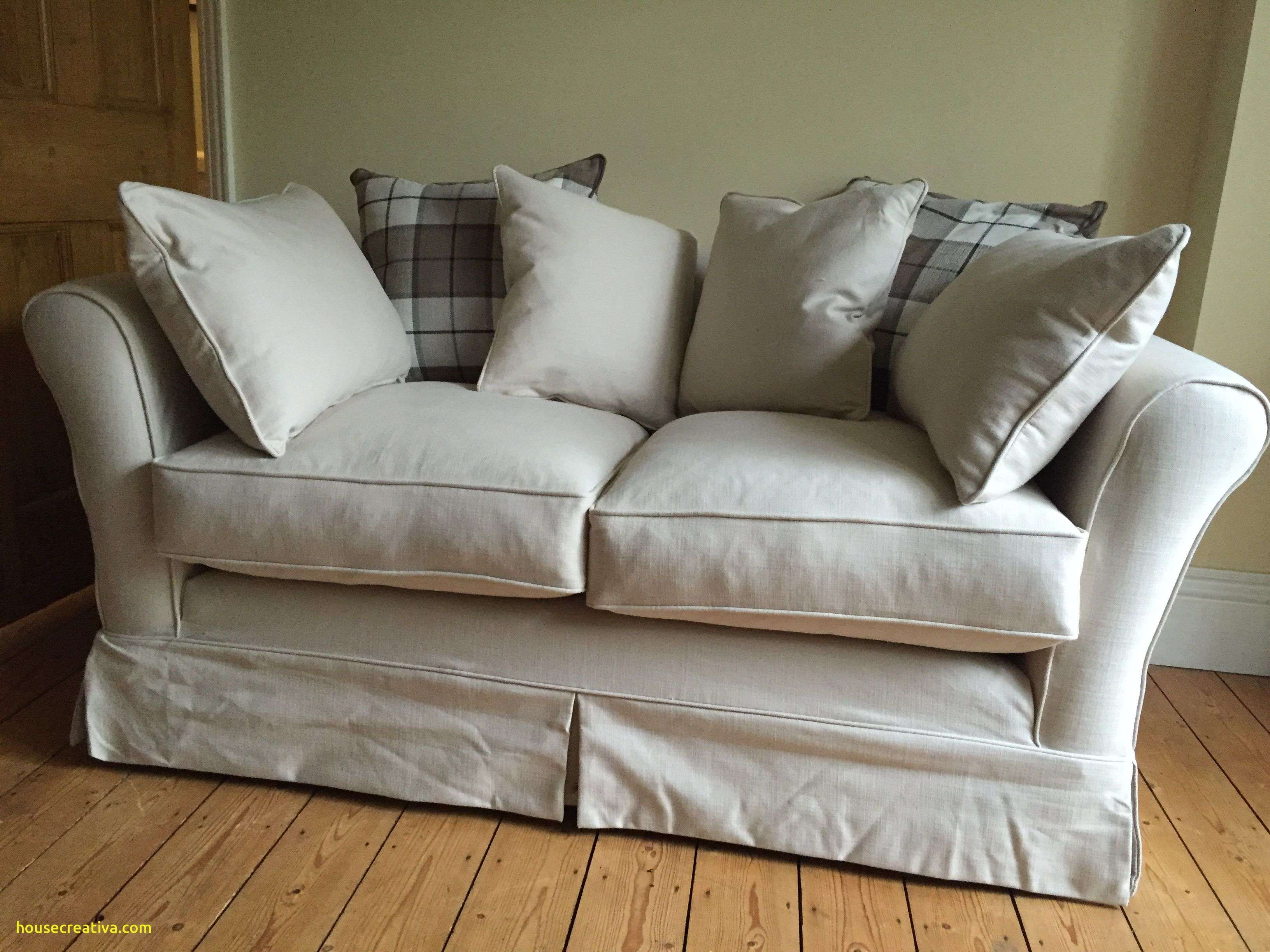 Seat Cushions For Sofas Homedecoration