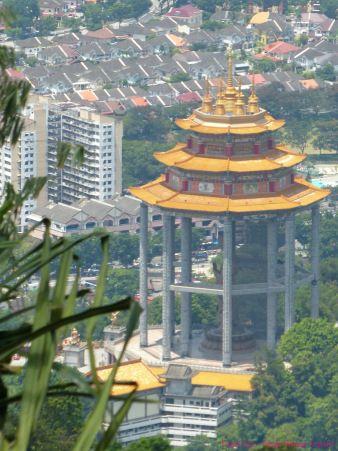 Meditation Retreat In Penang Malaysia Penang Malaysia Penang Meditation Retreat