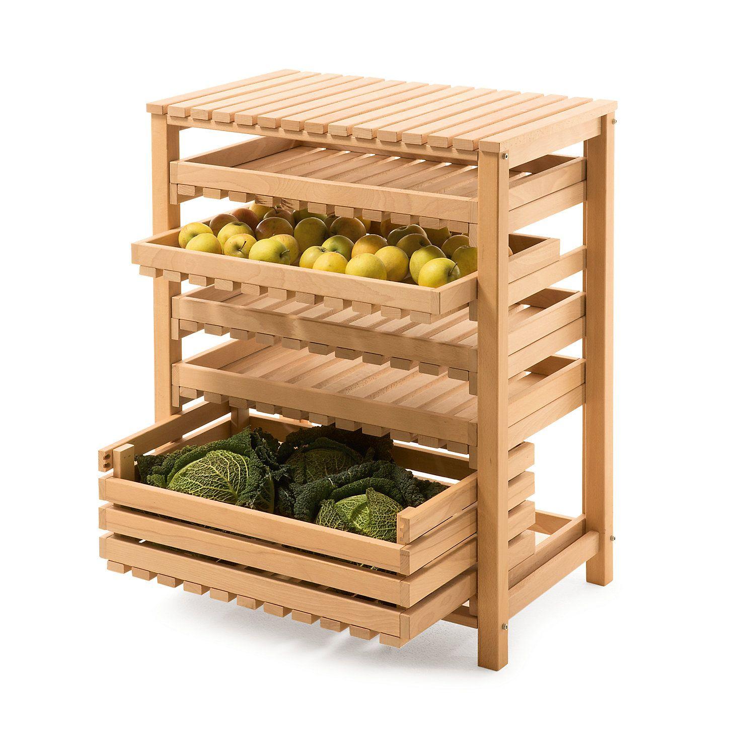Esstisch Und Stuhle Kombinieren 29 Esszimmer Mobel Sets Buchenholz Holz Obstschale Holz