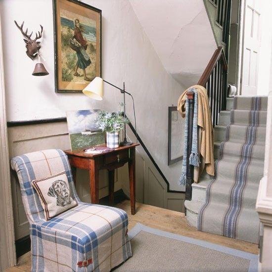 New Home Design Ideas Theme Inspiration 10 Hallway