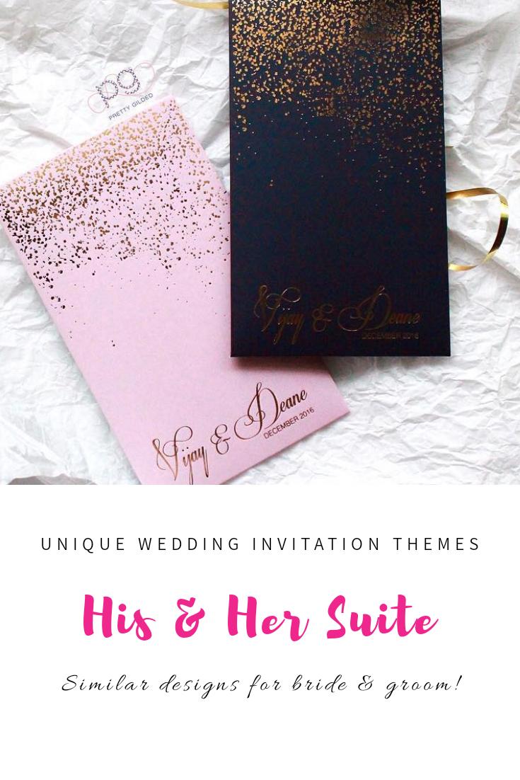 25 Super Creative Wedding Invites For Your 2019 Shaadi Wedding Cards Indian Wedding Cards Wedding Themes Unique