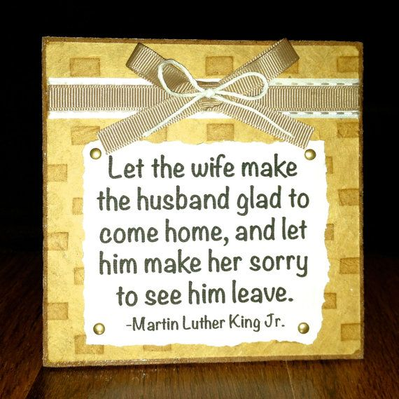 Home Decor  4 3/4 x 4 3/4 Tabletop Plaque  Can by lovingLeighYours, $22.00
