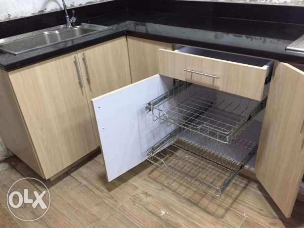Modular Kitchen Cabinets Olx Ph Modular Kitchen Cabinets Kitchen Cabinets Kitchen